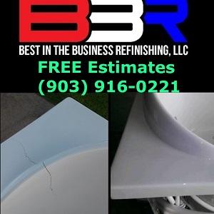 services-bathtub-repairs-countertop-repairs-in-tyler-tx