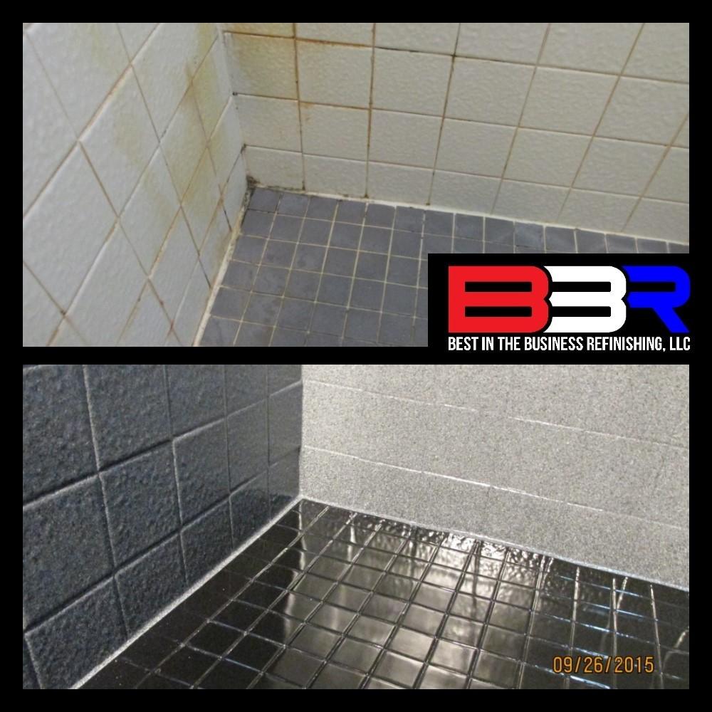 the best 28 images of bathtub reglazing tulsa