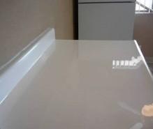 About Us - We Repair Bathtubs>We Repair Countertops