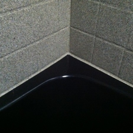 Services - Bathtub Repairs, Countertop Repairs in Tyler TX
