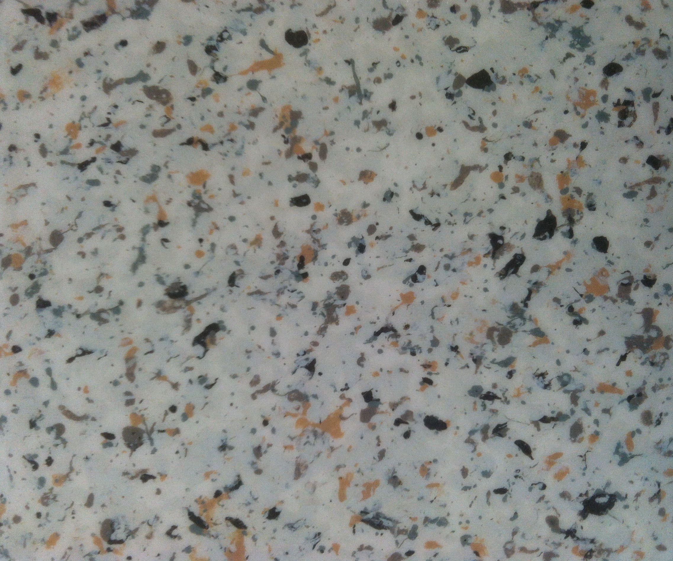 STONE FINISHES - BATHTUB RECOLOR - COUNTERTOP RECOLOR