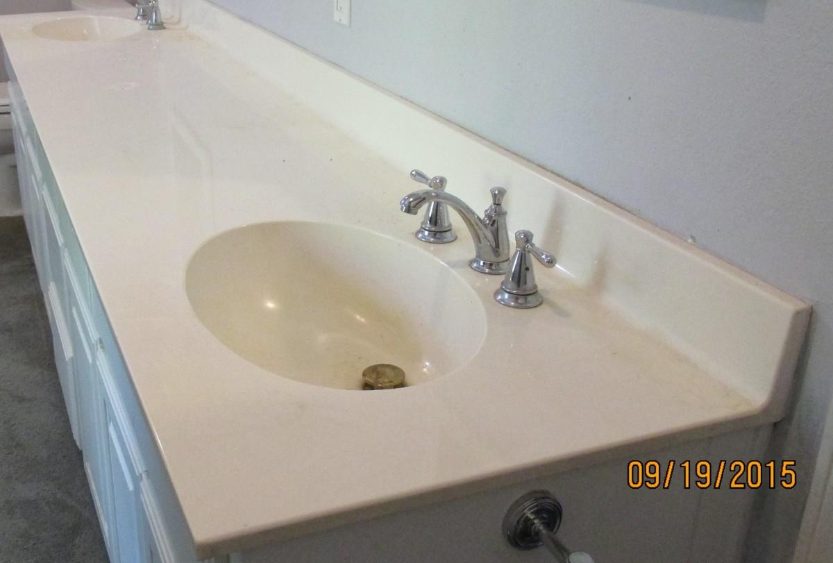 Delighted Paint For Tubs Small Bathtub Resurfacing Cost Regular Bathroom Tile Reglazing Reglazing Tub Cost Old Bathtub Glazing BrownHow To Repair Bathtub Cost To Refinish A Bathtub   Cintinel
