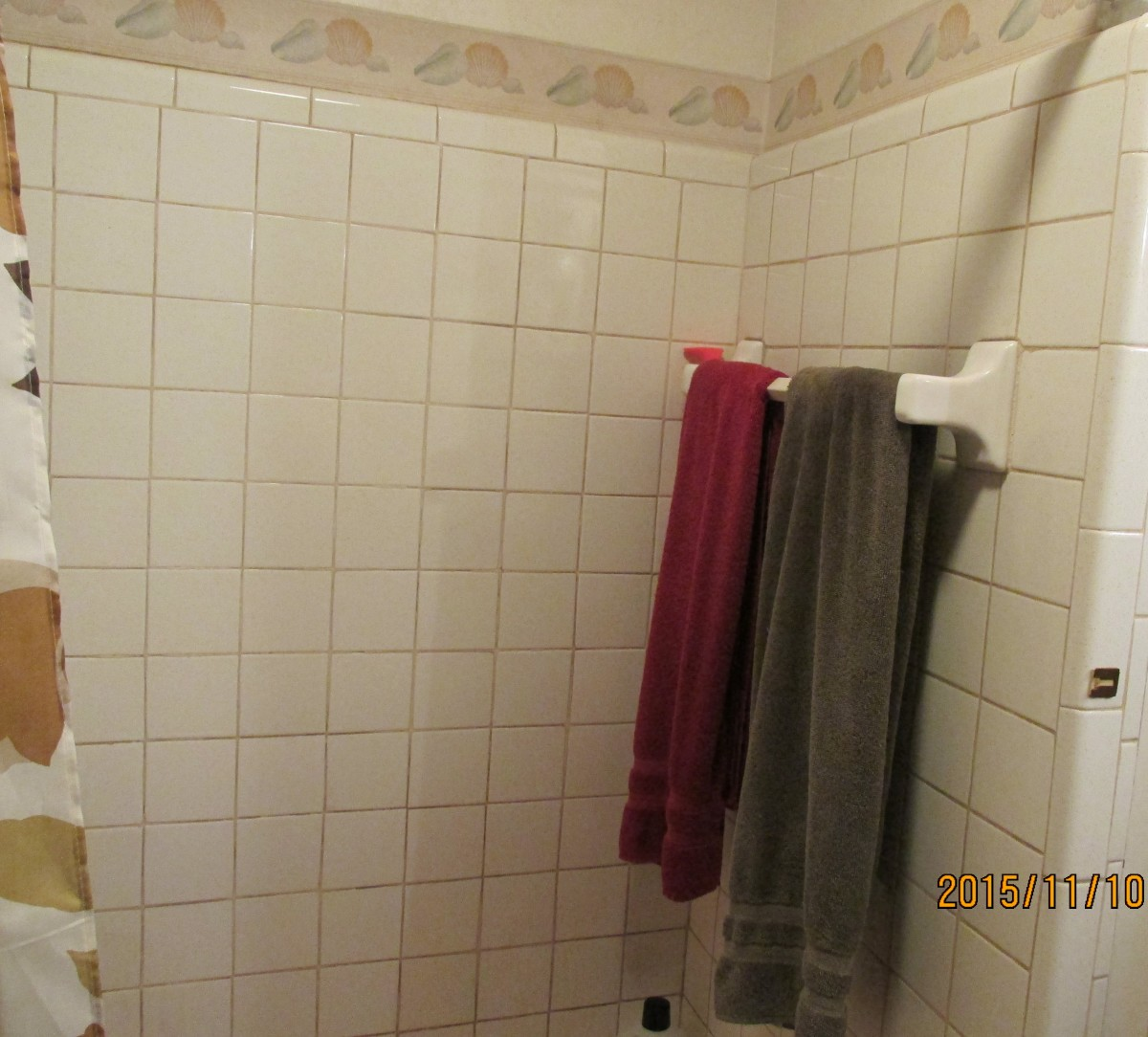 Surface Refinishing Gallery - Bathtubs, Tile & Countertops